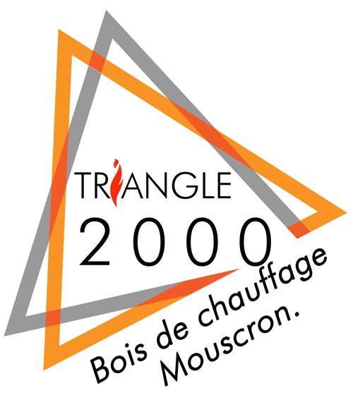 Triangle 2000 Mouscron